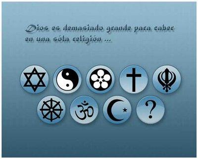 allreligions2