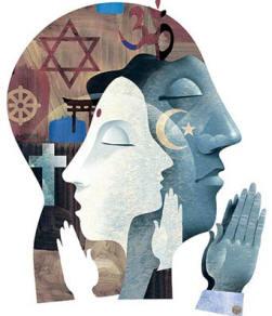 espiritualidad%20religion