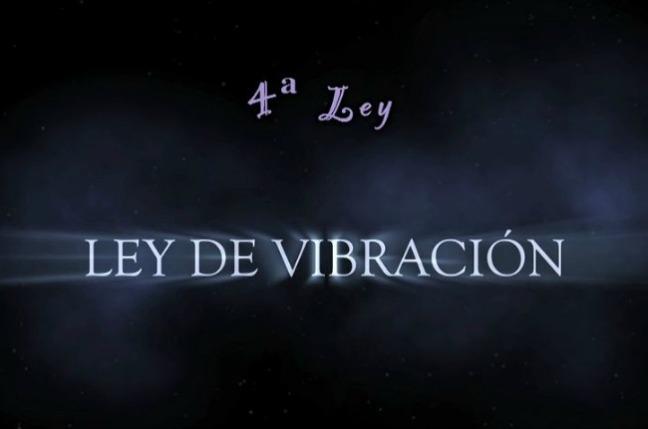 ley-vibracion