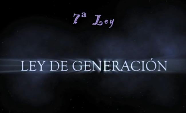 04 ley de: