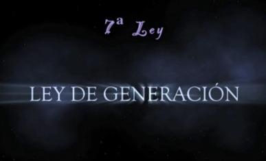 ley-de-generación