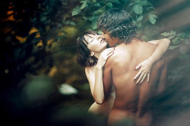 amar.a.una_.bruja_