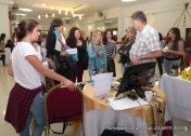 Participación TOM en EXPO SALUD ARTE 2015 - MdP (32)