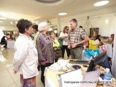 Participación TOM en EXPO SALUD ARTE 2015 - MdP (37)