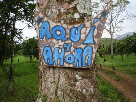 aqui_y_ahora