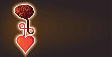 corazon-diabetes-585x300