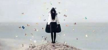 mujer-mariposa2-640x300