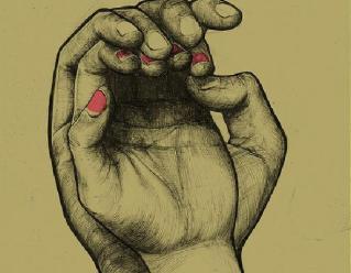 manos-enlazadas