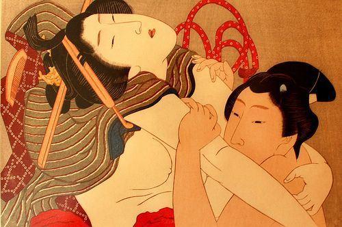 erotica-japonesa