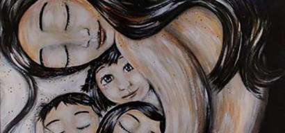 madre-pintura-640x300