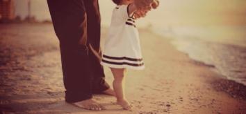 padre-hija-e1440898839899-640x300
