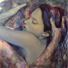 amor-vibrar-el-alma-423x420