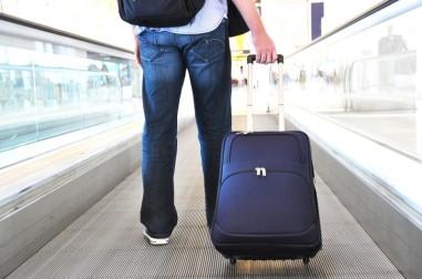 depart_valise_aeroport1-800x531