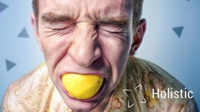 limon-1