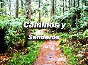 caminos_senderos