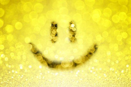 Cara-sonriendo