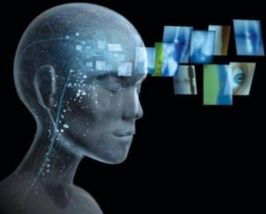 Infinite-Quantum-Zen-Natural-Life-Simulation-Procedural-Life-Generation-Holographic-Fractal-Projection-Mind-creates-reality-awareness-creates-consciousness