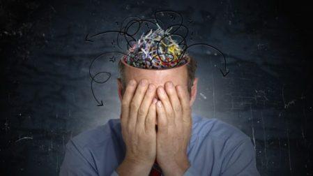 """¡Su cerebro tiene un botón de """"BORRAR"""" y aquí está cómo utilizarlo! Wh-sleep-is-really-important-for-learning-new-thins-600x338"""