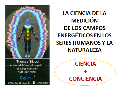 CIENCIA+CINCIENCIA