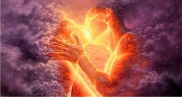 el-cosmico-matrimonio