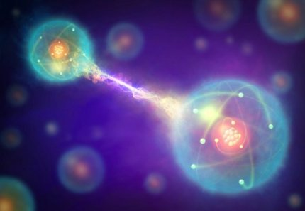 Quantum-entanglement-768x532