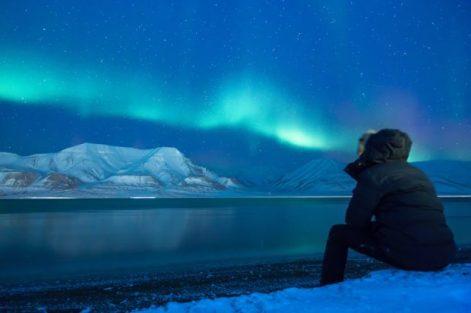 aurora-boreal-en-salud-energetica-por-ana-maria-oliva-parte-1comentarios-por-gisela-salud-energética-por-ana-maria-oliva-–-parte-1-8211-comentarios-ID160433-620x413