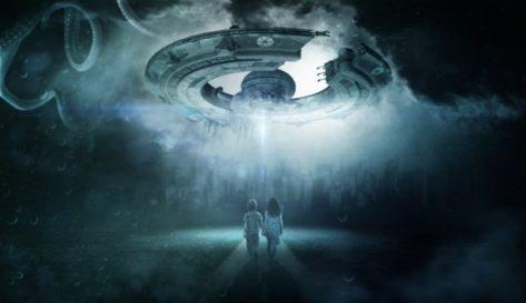 ninos-hacia-extraterrestres-en-salud-bionergetica-parte-2-ID160617-620x359