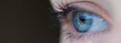 ojo-en-salud-energetica-por-ana-maria-olivaparte-1comentarios-por-gisela-salud-energética-por-ana-maria-oliva-–-parte-1-8211-comentarios-ID160433-620x225