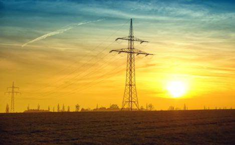 torre-de-luz-en-salud-bioenergetica-salud-bioenergetica-ana-maria-oliva-ID160433-620x383