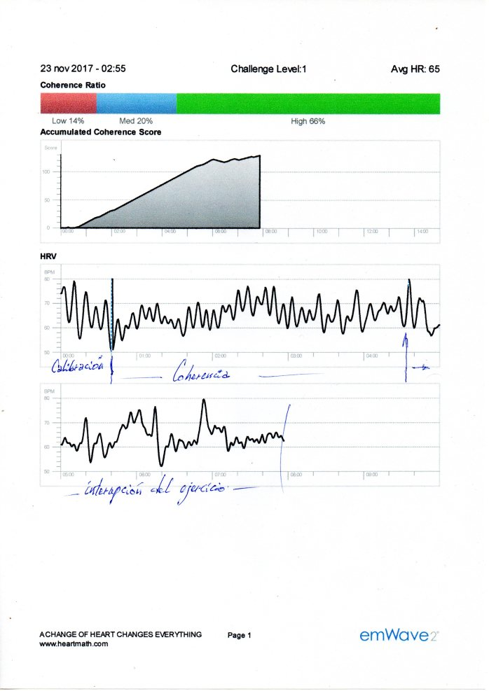 medición coherencia de liliana portaluppi - 23-11-17