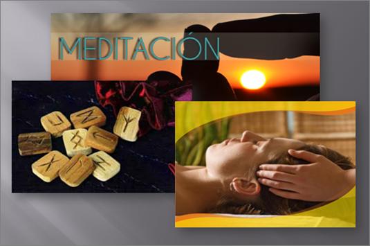 Reiki-Meditación-Runas 3
