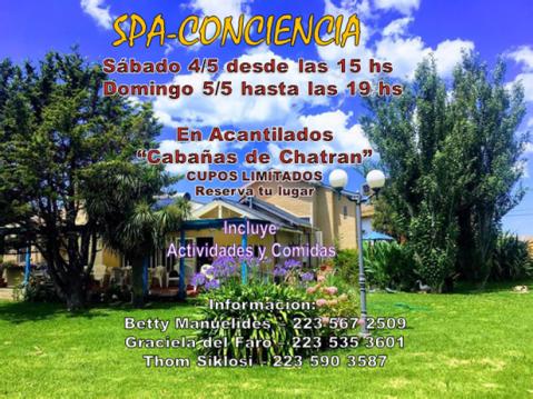 SPA-CONCIENCIA 3