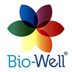 logo-biowell-small