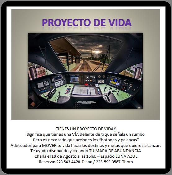 MAPA DE ABUNDANCIA 6.docx