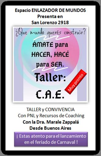 Taller Zappala 1