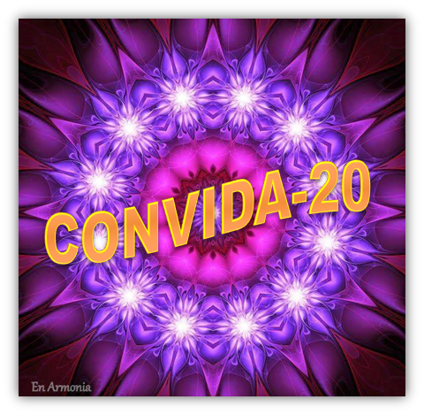 CONVIDA-20 1